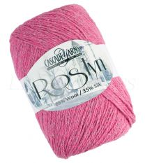 Cascade Roslyn - Rose (Color #14)
