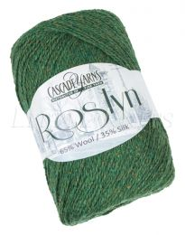 Cascade Roslyn - Eden (Color #20)