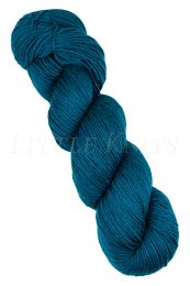 Cascade Venezia Sport - Peacock Blue (Color #179)