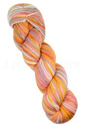 Venezia Sport Multis - Citrus Cream (Color #208)
