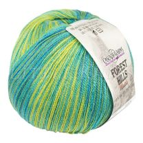 Cascade Forest Hills Multis - Sea Grass (Color #104)