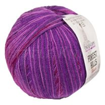 Cascade Forest Hills Multis - Grapes (Color #106)