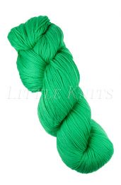 Cascade Heritage 150 - Gumdrop Green (Color #5698)