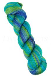 Cascade Heritage Wave - Tropical (Color #508)