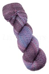 Cascade Heritage Wave - Dried Flowers (Color #516)