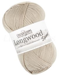 Cascade Longwood Sport - Oatmeal (Color #37)