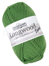 Cascade Longwood Sport - English Ivy (Color #49)