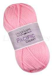 Cascade Pacific Chunky - Cotton Candy (Color #18)