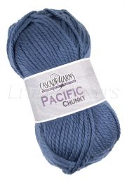 Cascade Pacific Chunky - Dutch Blue (Color #105)