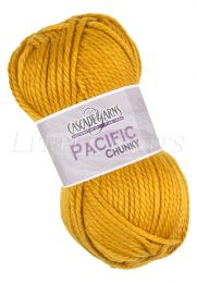 Cascade Pacific Chunky - Golden (Color #115)