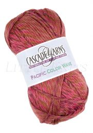 Cascade Pacific Color Wave - Spring Garden (Color #315)