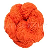 Cascade Sunseeker - Golden Poppy (Color #49)