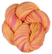 Cascade Sunseeker Multis - Citrus (Color #123)