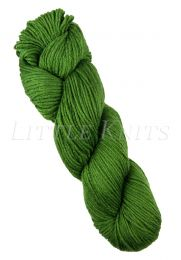 Cascade Venezia Worsted - Forest (Color #127)