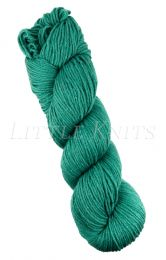 Cascade Venezia Worsted - Teal (Color #305)