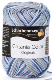 Schachenmayr Catania Color - Wolke (Color #212)