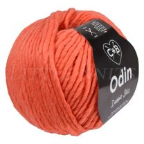 Conway and Bliss Odin - Coral (Color #07)