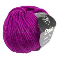 Conway and Bliss Odin - Amethyst (Color #10)