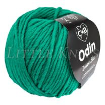 Conway and Bliss Odin - Jade (Color #12)