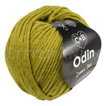 Conway and Bliss Odin - Meadow (Color #13)