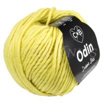 Conway and Bliss Odin - Lemonade (Color #14)