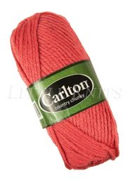 Carlton Country Chunky - Color #09