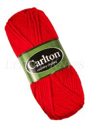 Carlton Country Chunky - Color #12