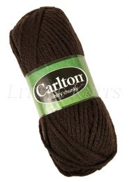 Carlton Country Chunky - Color #42