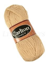 Carlton Country DK - Honey Beige (Color #48)