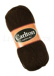 Carlton Country DK - Dark Chocolate (Color #59)