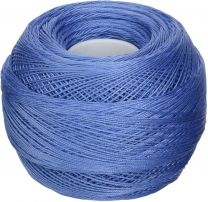 Cebelia Crochet Thread Size 10 - Horizon Blue (Color #799)