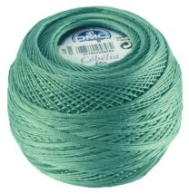 Cebelia Crochet Cotton Size 30 - Aquamarine (Color #992)