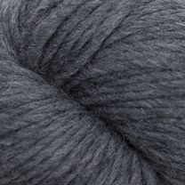 Cascade Spuntaneous Worsted - Charcoal (Color #02)