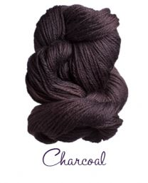Lorna's Laces Honor - Charcoal