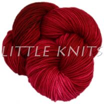 Dream in Color Classy - Charged Cherry