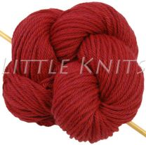 Berroco Vintage Chunky - Ruby (Color #61181)