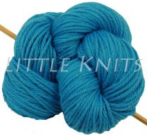 Berroco Vintage Chunky - Forget-Me-Not (Color #6149)