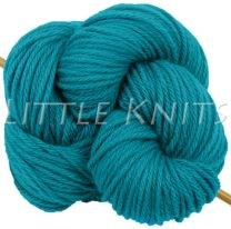 Berroco Vintage Chunky - Kingfisher (Color #6158)