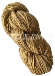 Manos Wool Clasica Semi-Solids - (Color #65)