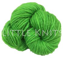 Manos Wool Clasica Semi-Solids - (Color #78)