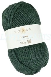 Rowan Cocoon - Sirius (Color# 845)