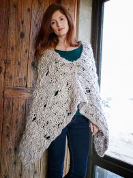 Comfrey - FREE PATTERN LINK TO DOWNLOAD IN DESCRIPTION (No Need to add to Cart)