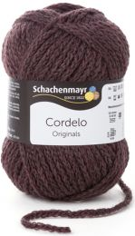 Schachenmayr Cordelo - Antik (Color #32) - FULL BAG SALE (5 Skeins)