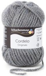Schachenmayr Cordelo - Metallic (Color #92) - FULL BAG SALE (5 Skeins)