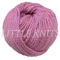 Cotton Twirl - Soft Orchid (Color #2930)