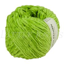 Crystal Palace Cotton Chenille - Fern (Color #2342)