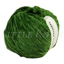Crystal Palace Cotton Chenille - Cypress (Color #4043)