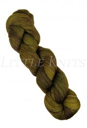 Dream in Color Jilly Lace - Swamp Thing