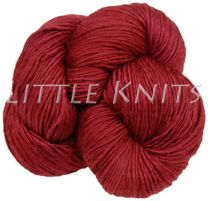 Lorna's Laces Bullfrogs and Butterflies - Cranberry
