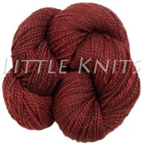 The Fibre Company Acadia - Color: Cranberry
